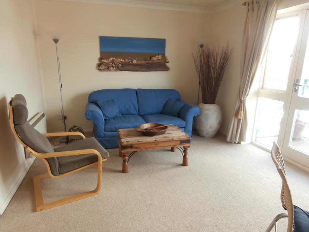 Fitzroy House , Trawler Road, Marina, Swansea, SA1 1XX